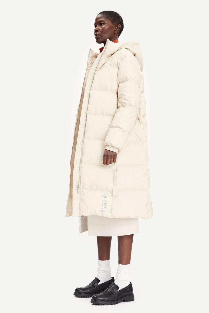 Cloud coat 13038, SAND numéro d'image 3