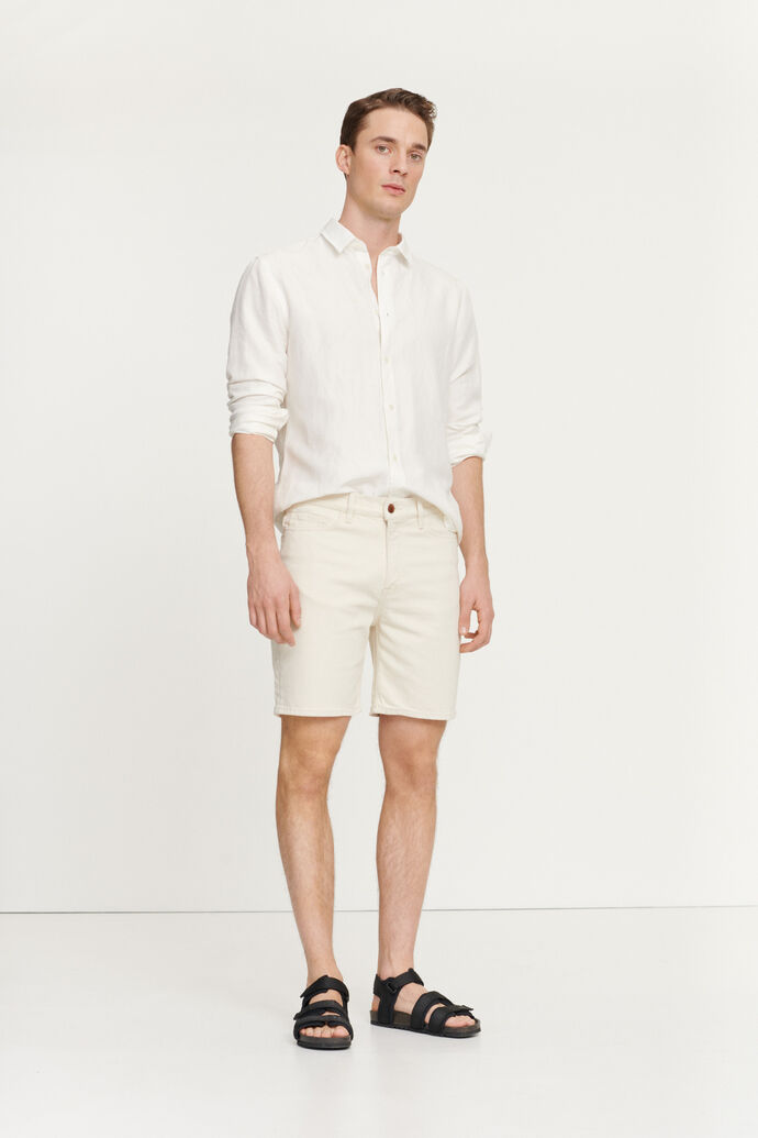 Rory shorts 12716, CANVAS