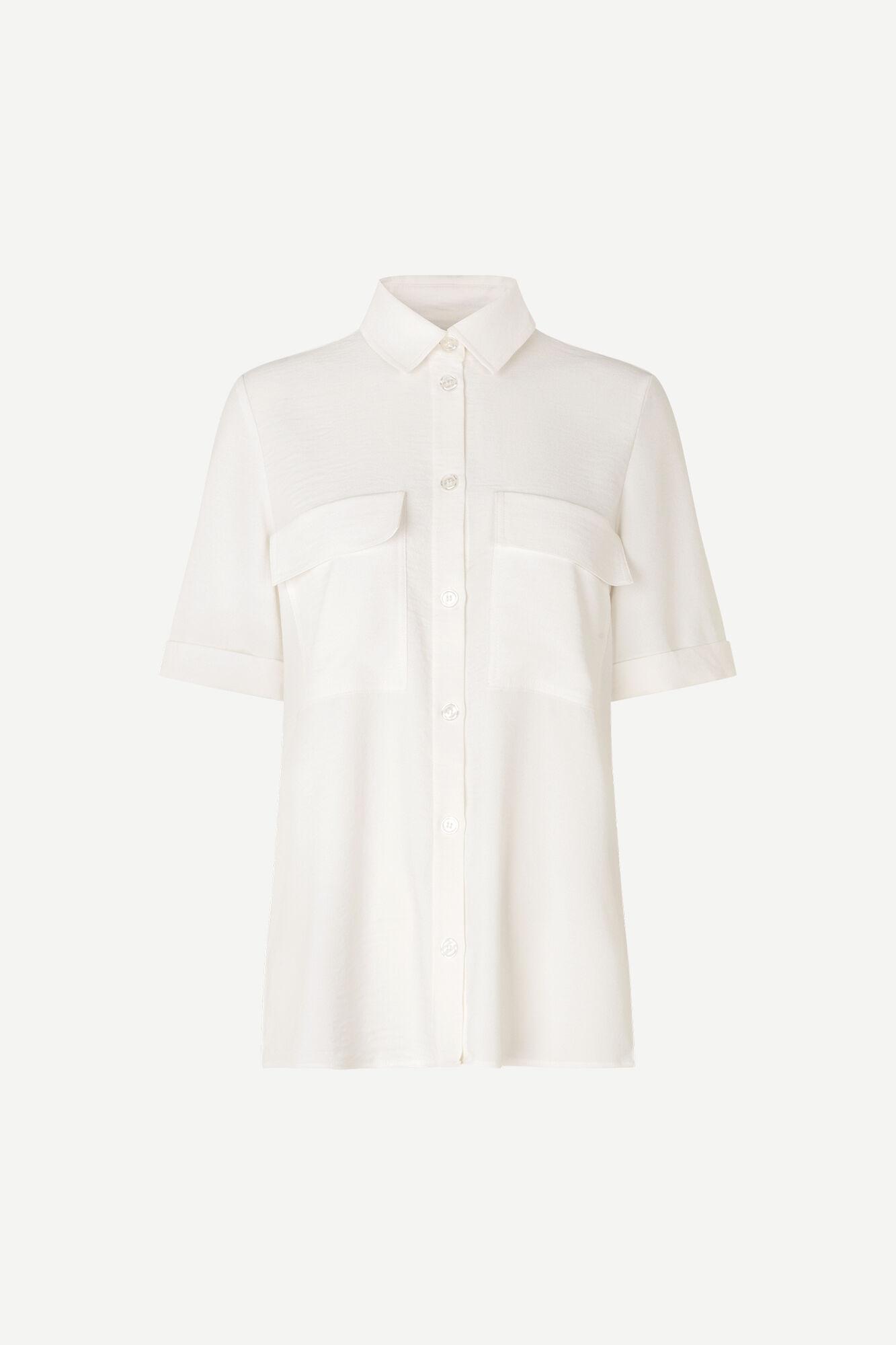 Camila ss shirt 12909