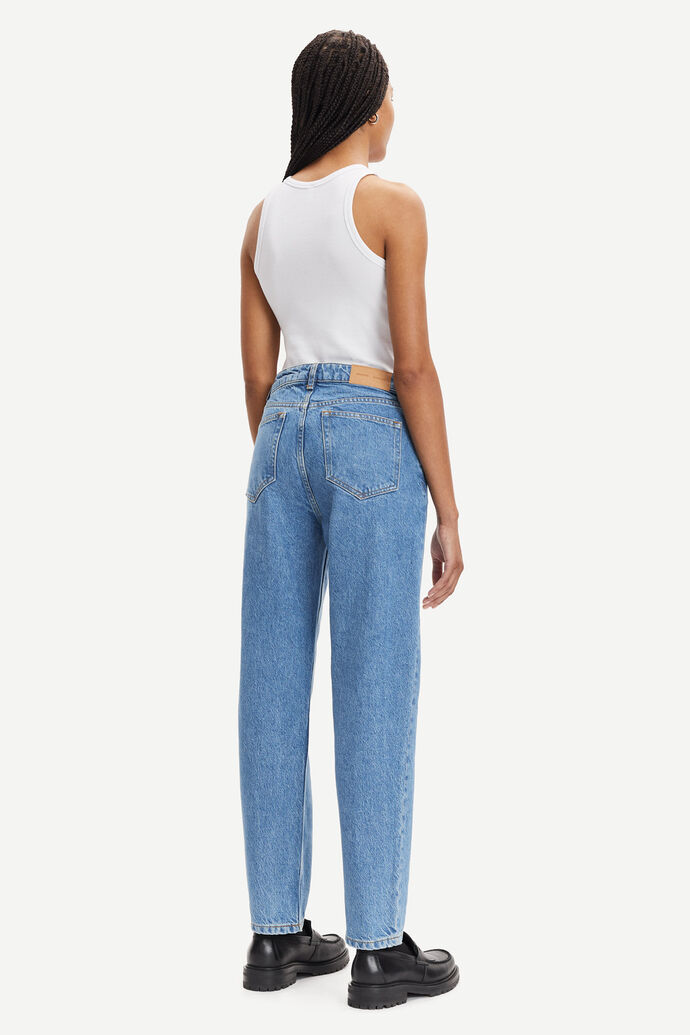 Marianne jeans 13024 image number 1