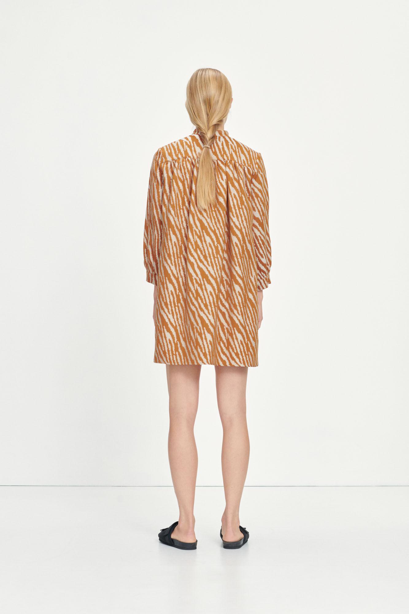 Gia dress 13099