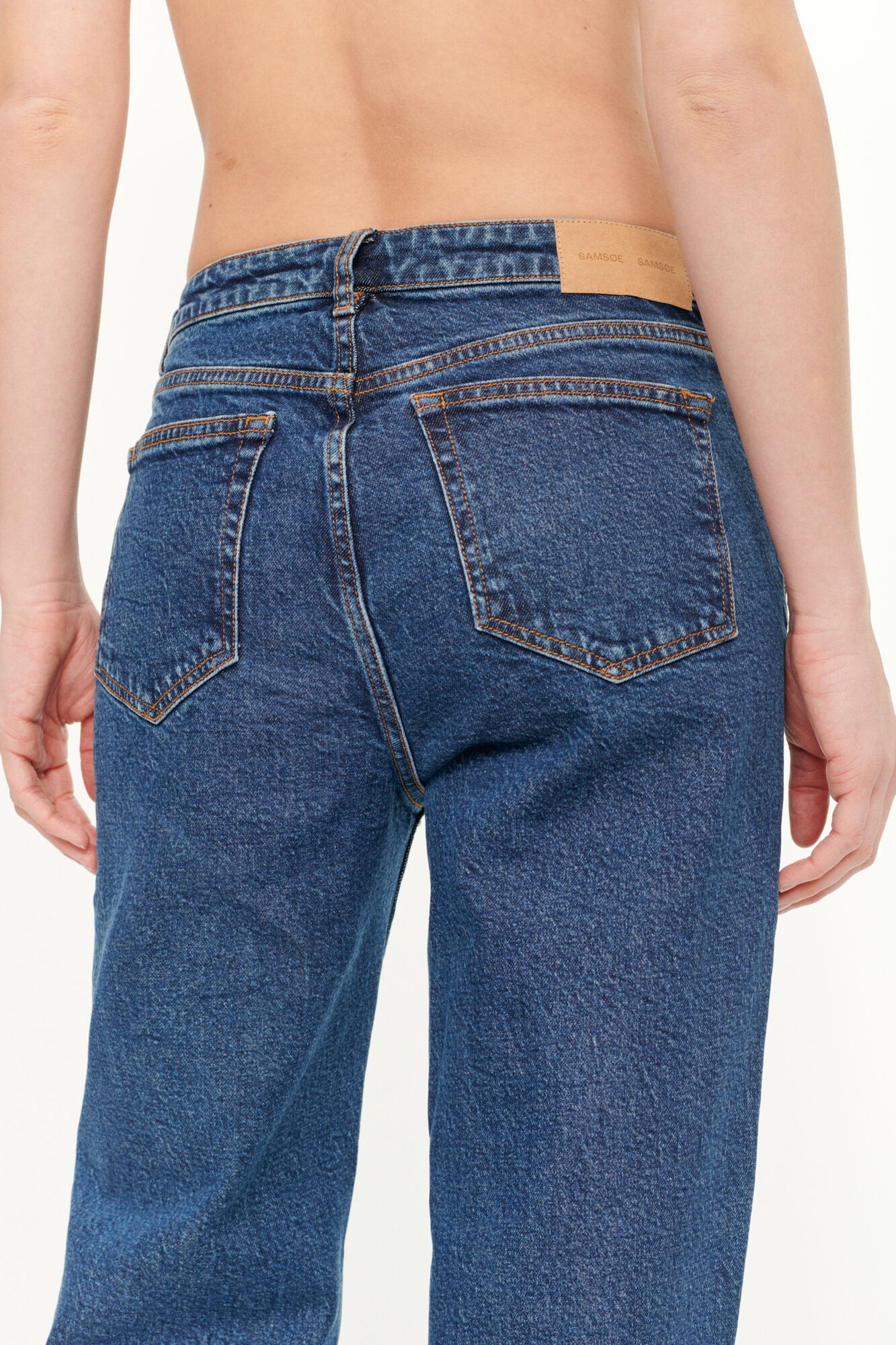 Marianne jeans 11358