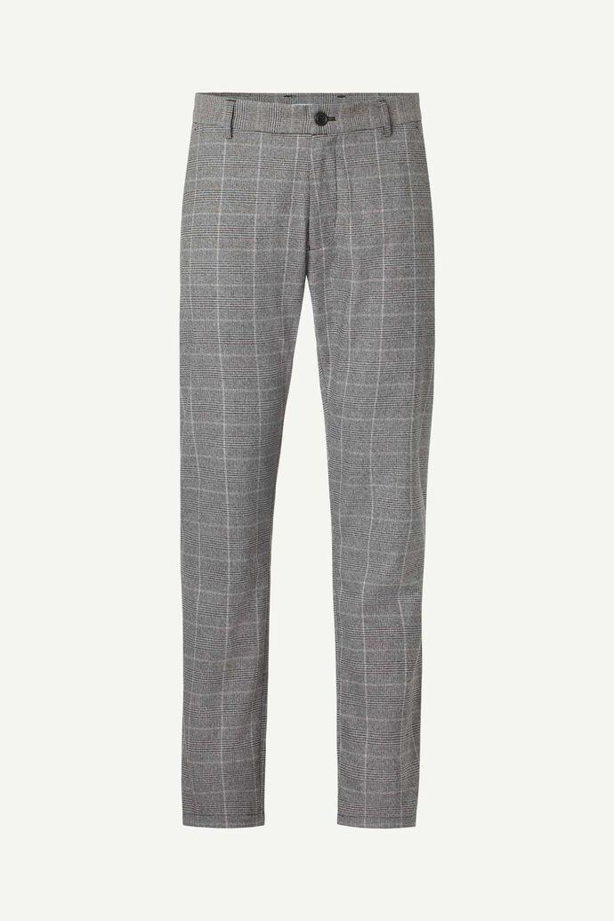 Frankie regular trousers 14092 image number 0