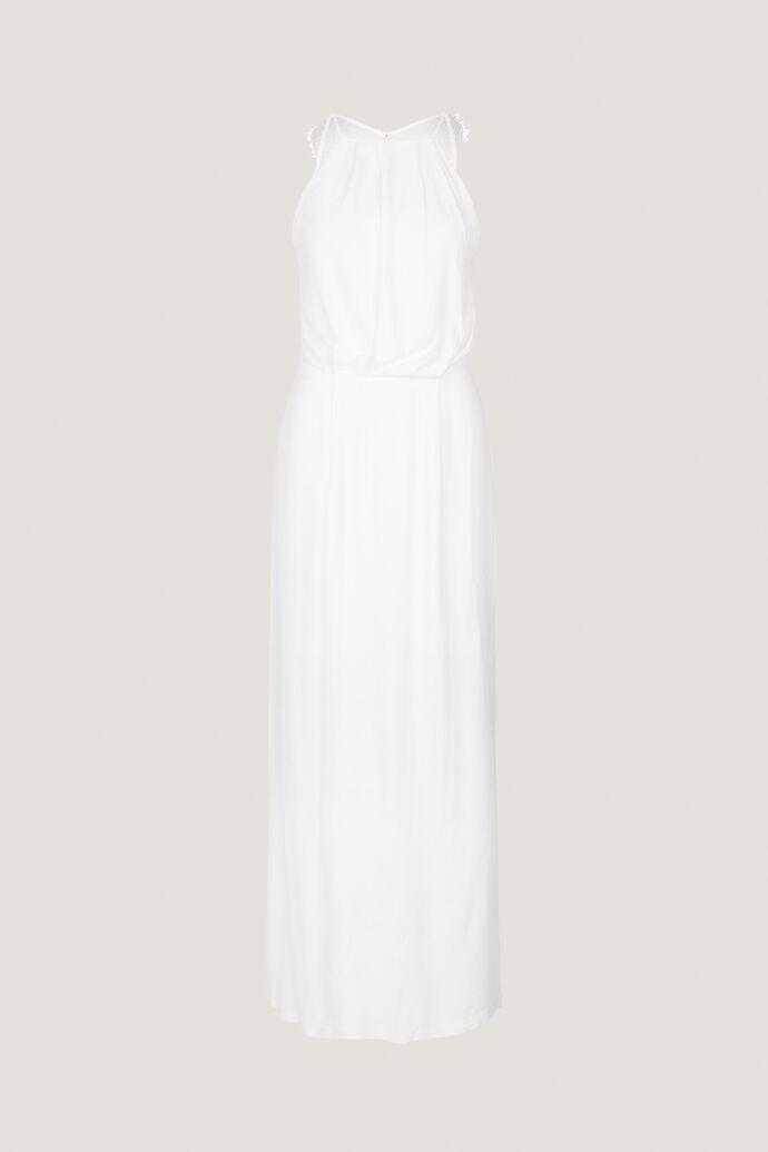Willow dress long 5687