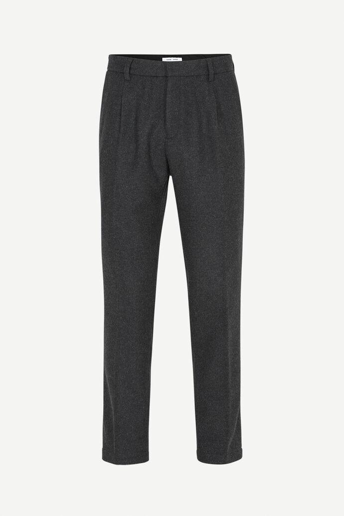 Cobek trousers 11276