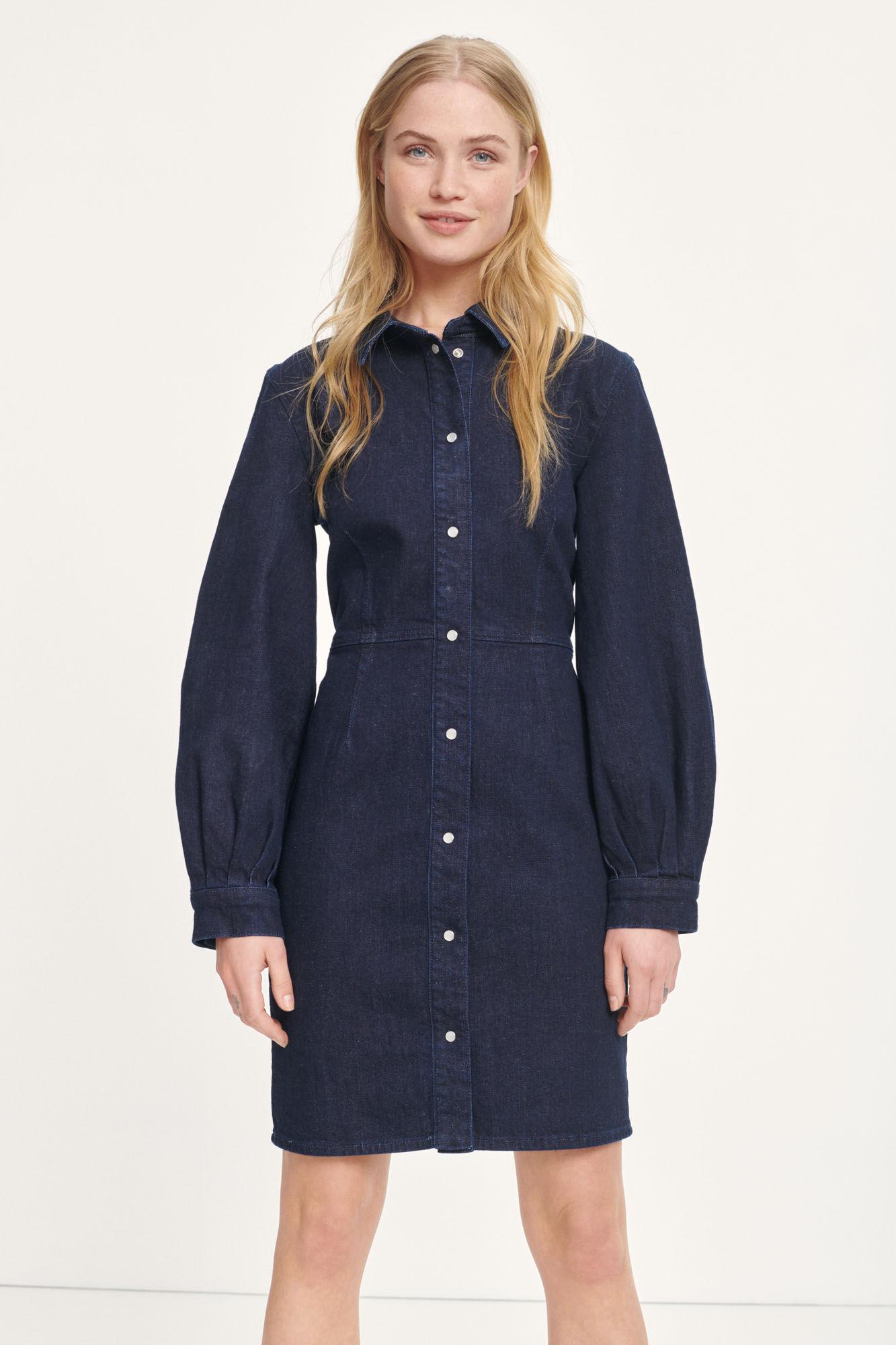 Berthe dress 12900