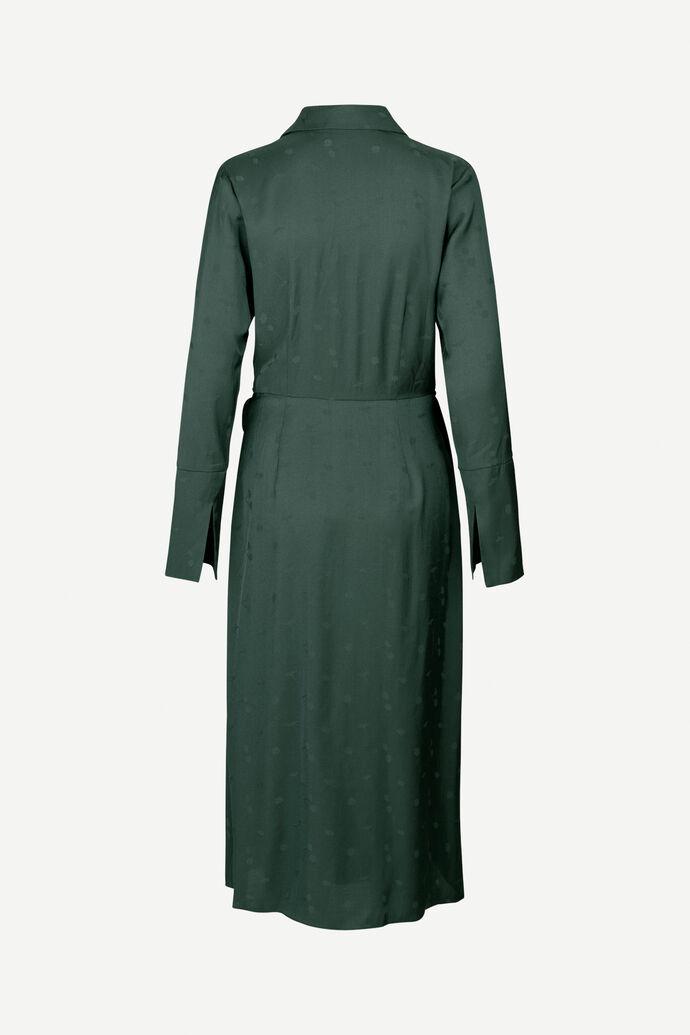 Roberta dress 14025 Bildnummer 1