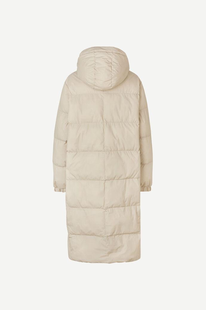 Cloud coat 13038, SAND numéro d'image 6