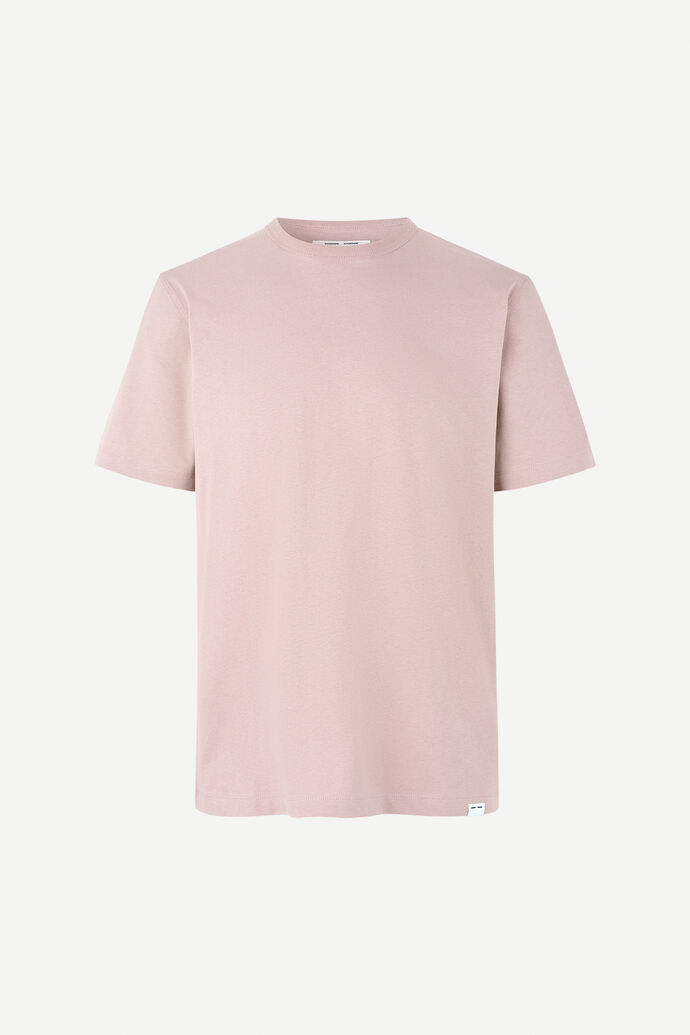 Hugo t-shirt 11415