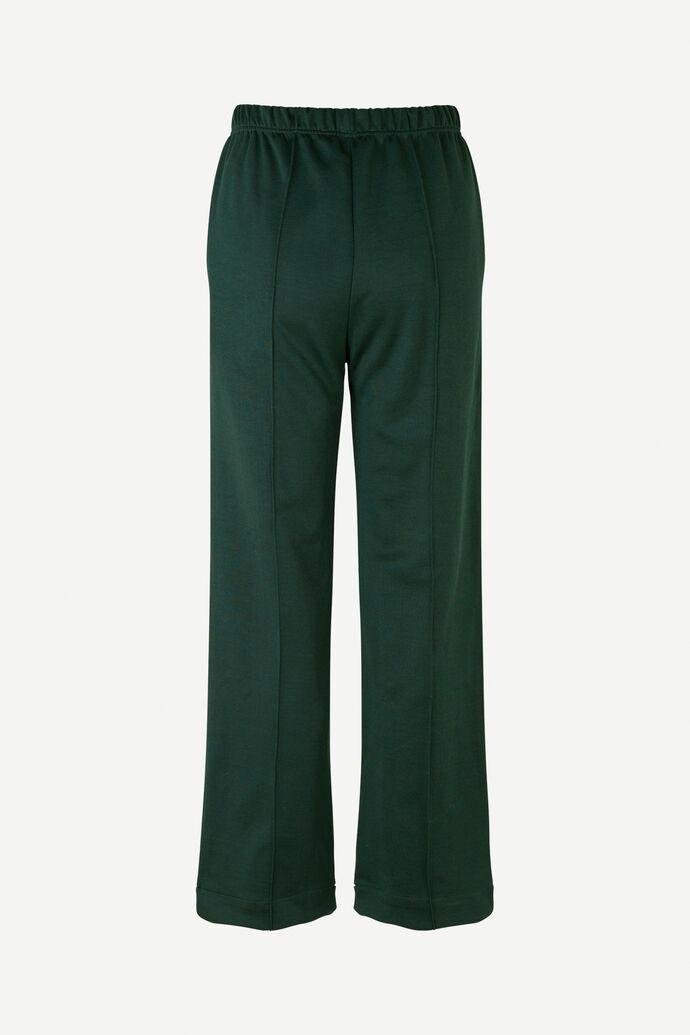 Alora trousers 14176, SCARAB numéro d'image 5