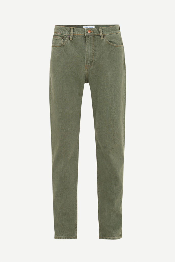Rory jeans 12717, GRASS