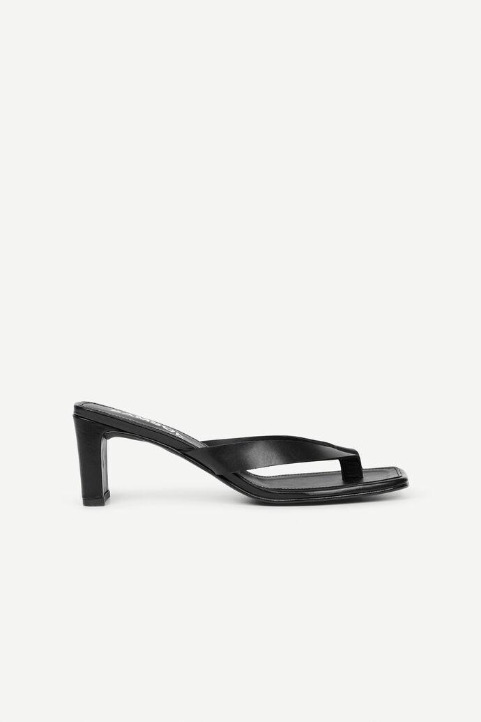 Brial sandal 11399