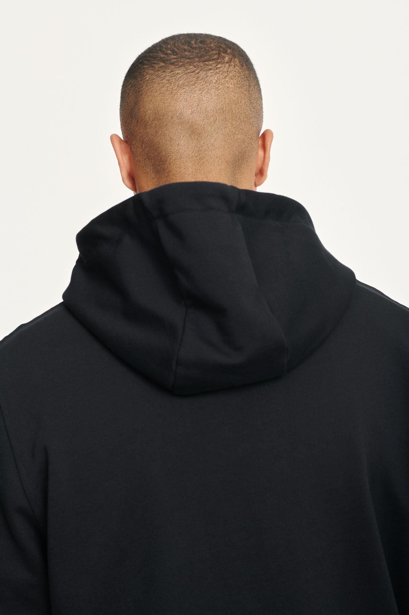 Hugo hoodie 11414