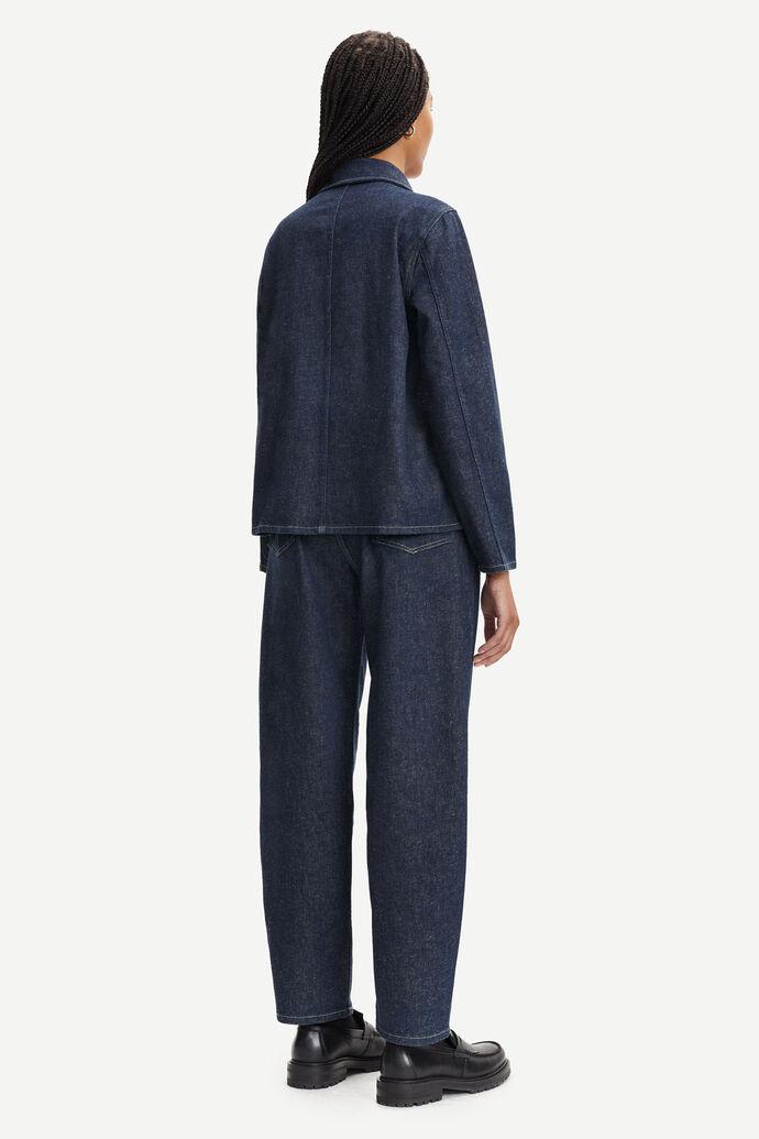 Katie jacket 14031 image number 2