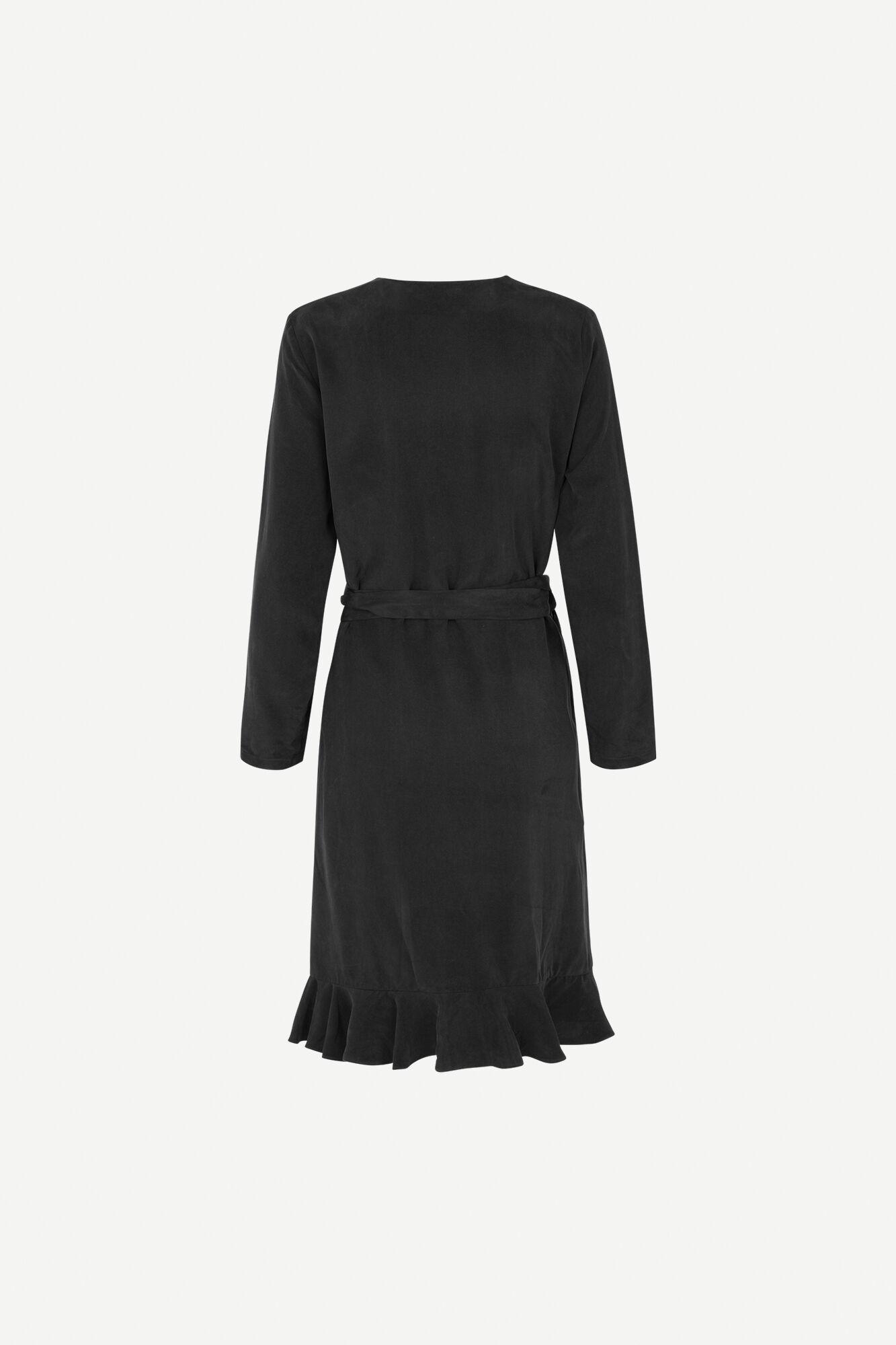 Limon ls dress 11464