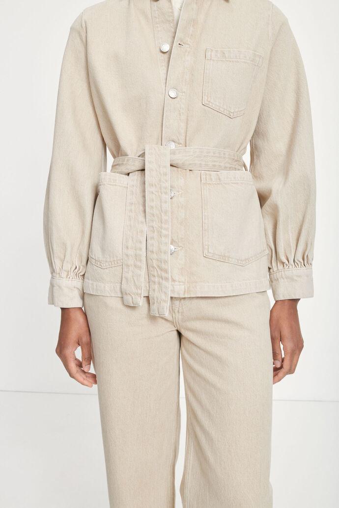 Vestina jacket 14030 image number 4