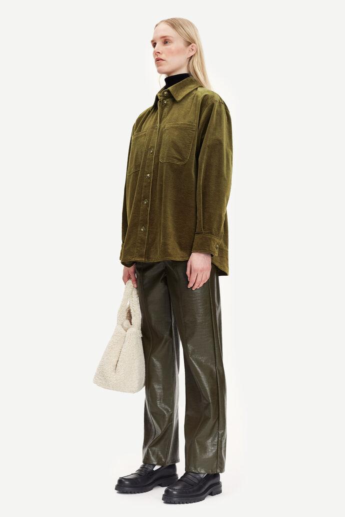 Kyra shirt 12864 Bildnummer 3