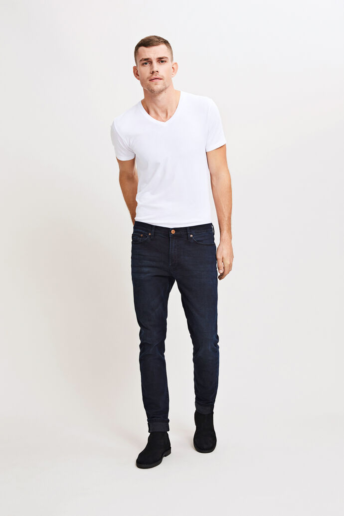 Stefan jeans 3672