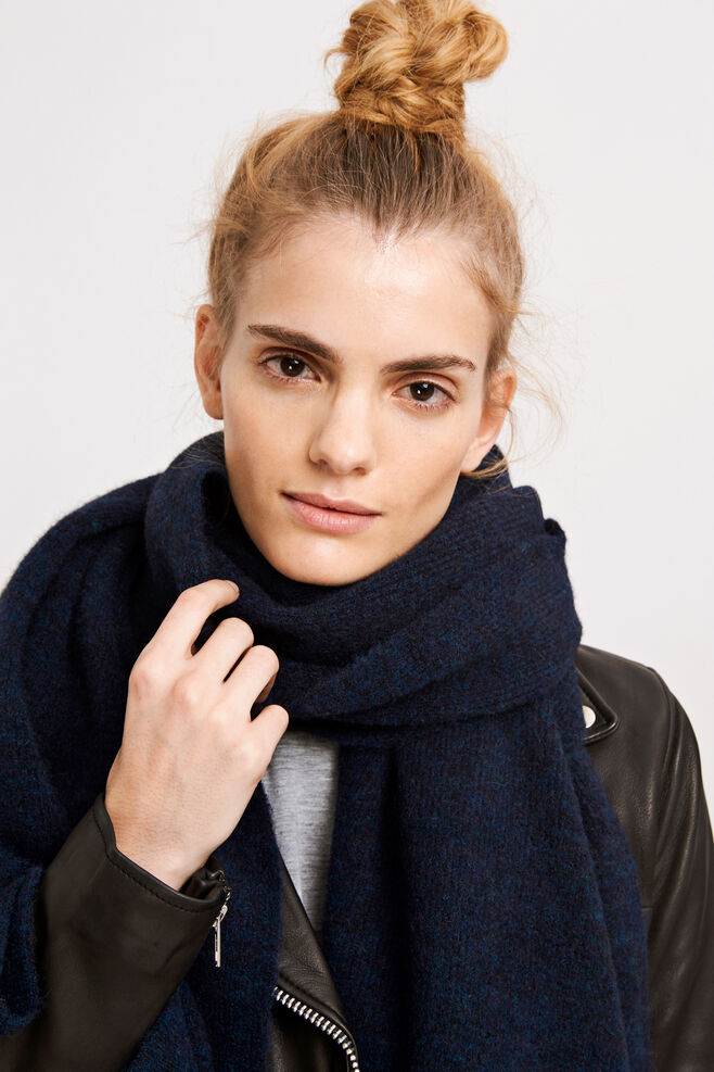 Nor scarf 7355