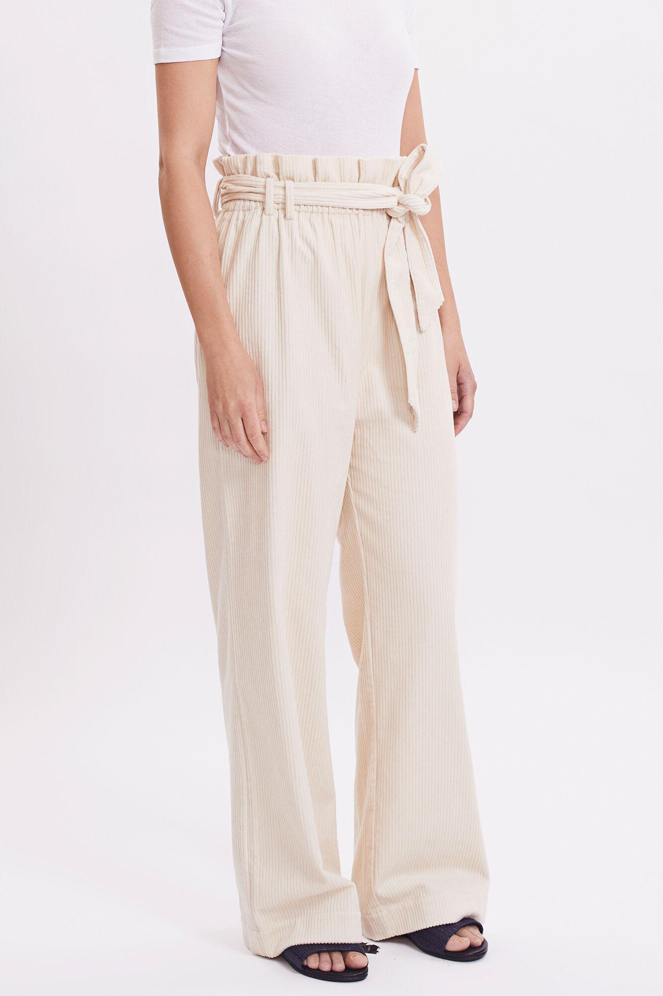 Milla pants 10198