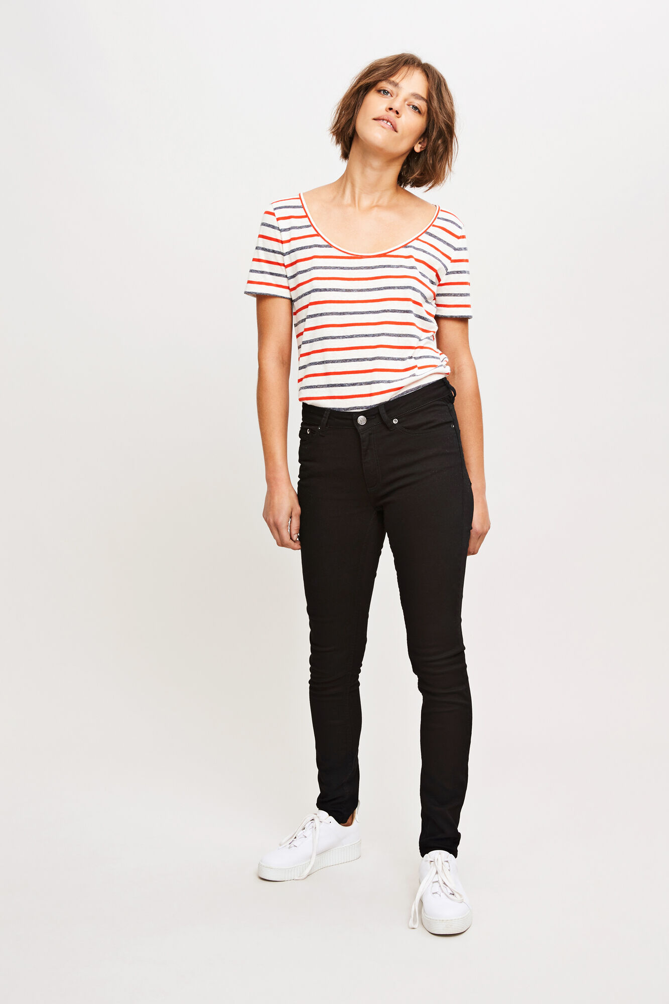 Alice jeans 5859