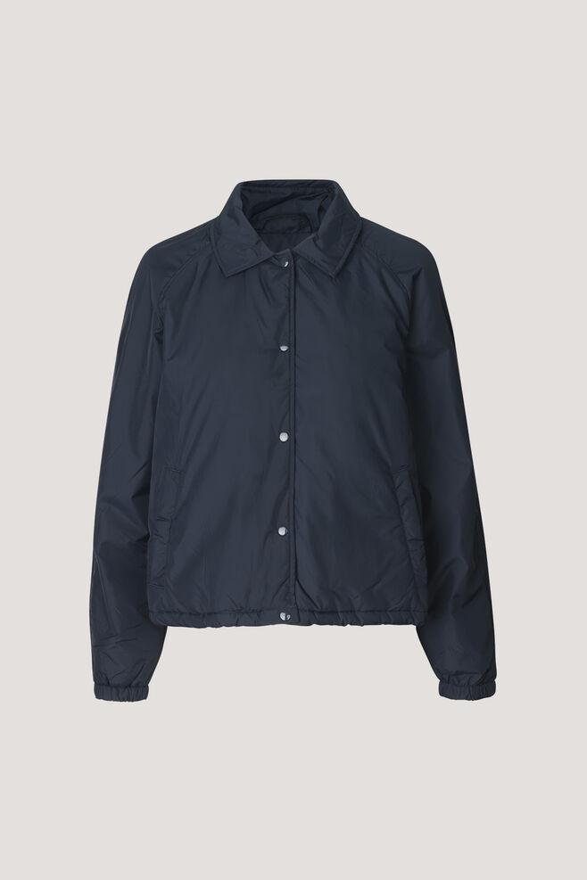 Kiki jacket 10482