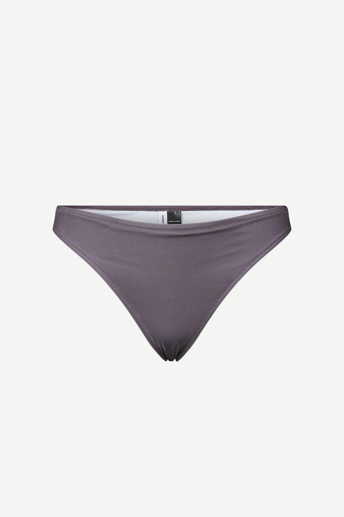 Malou bikini bottom 10725
