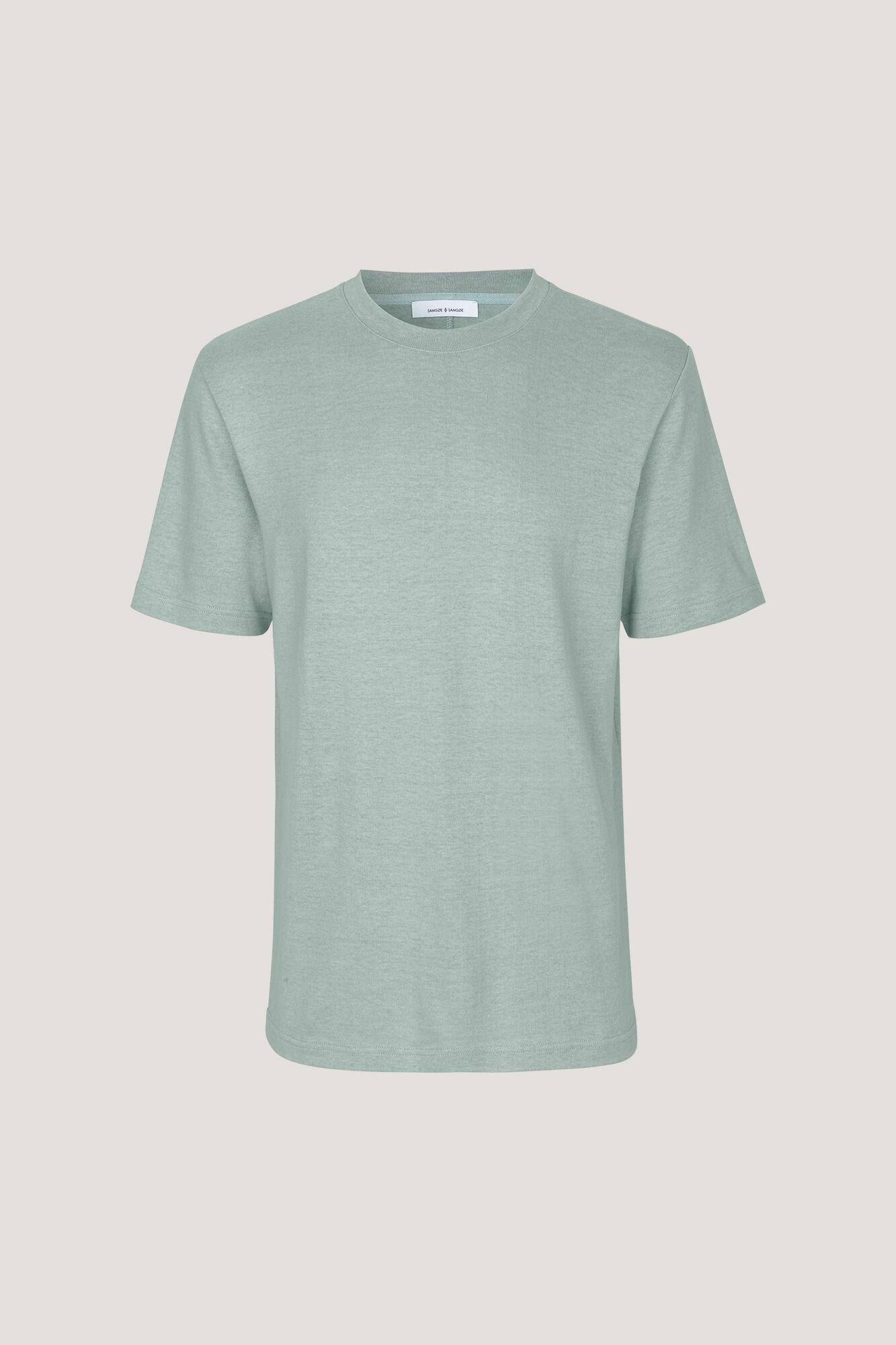 Ballum t-shirt 10014