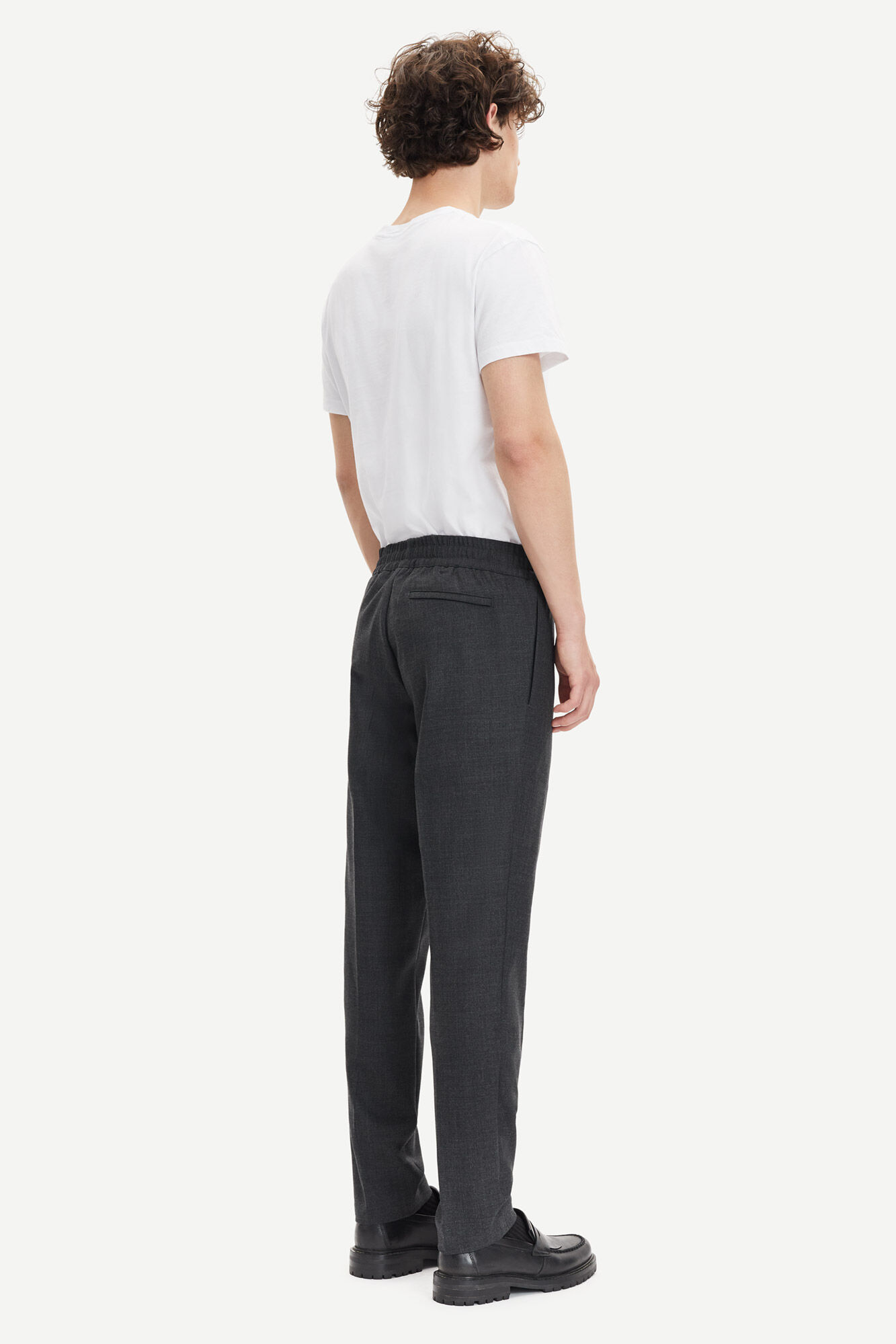 Smithy trousers 11738
