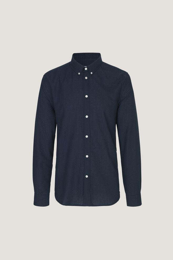 Liam BX shirt 10925