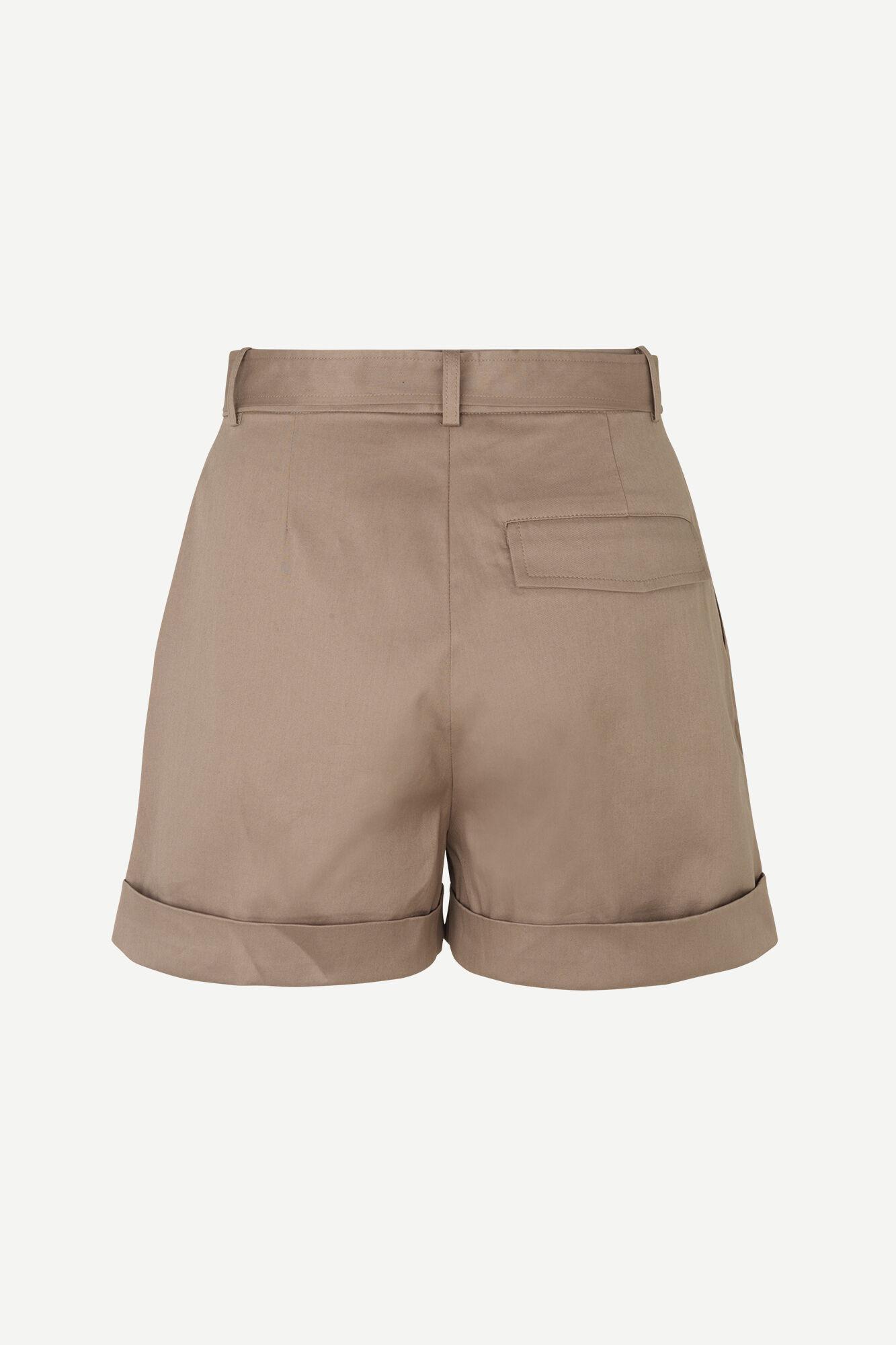 Dakota shorts 13130