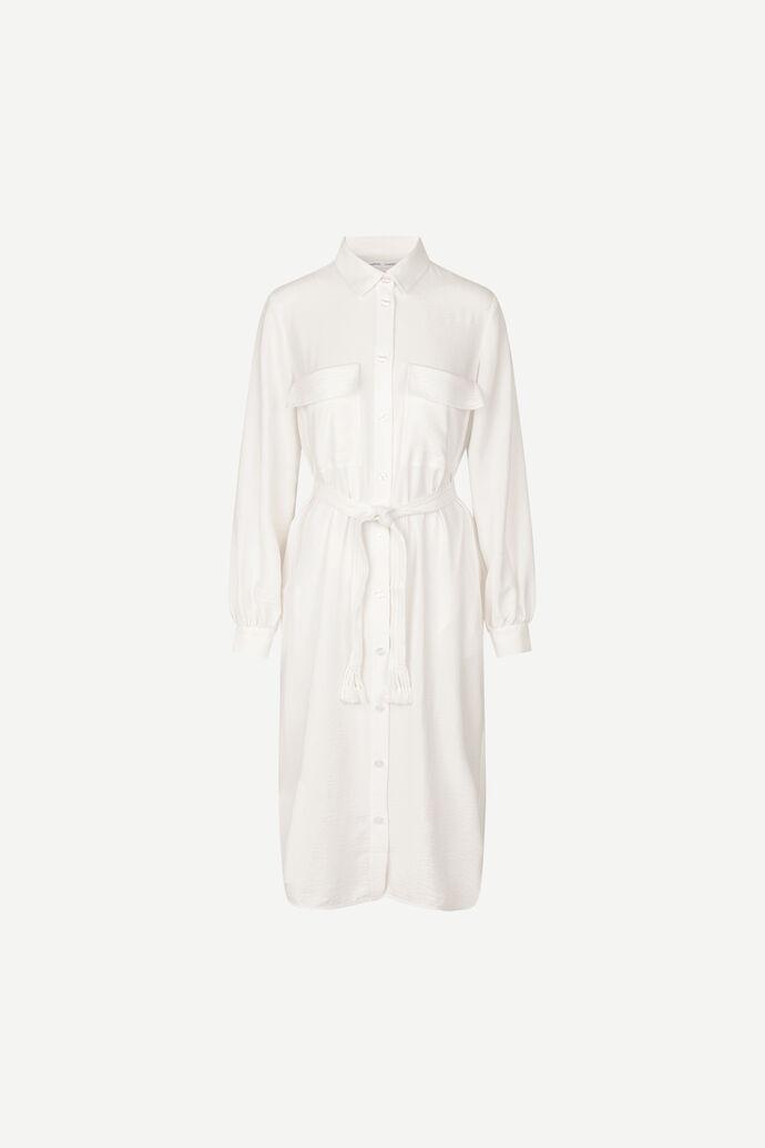 Camila shirt dress 12909