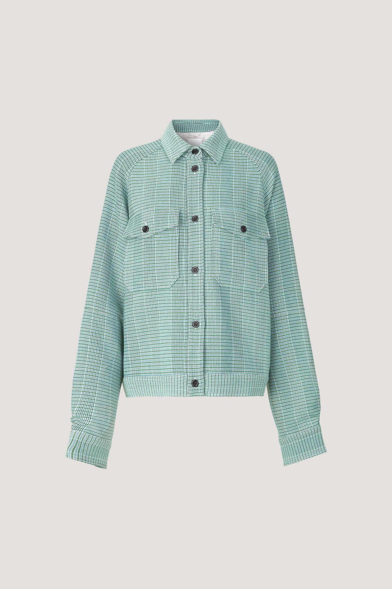 Coats Store Jacket amp; Samsøe Women's Samsøe® And 5wCPqa