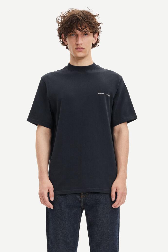 Norsbro t-shirt 6024, SKY CAPTAIN