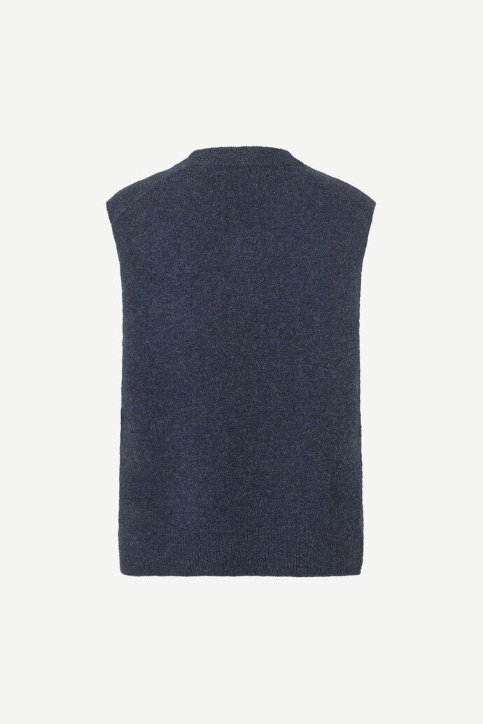 Amar vest 12758 image number 3
