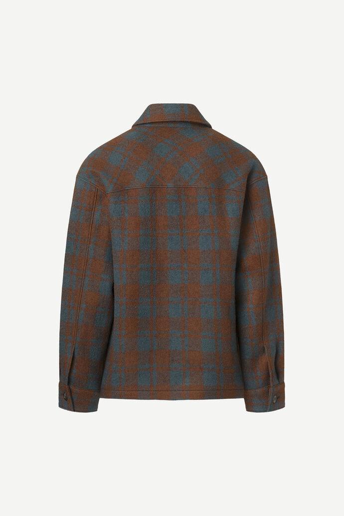 Melari jacket 14109 Bildnummer 1