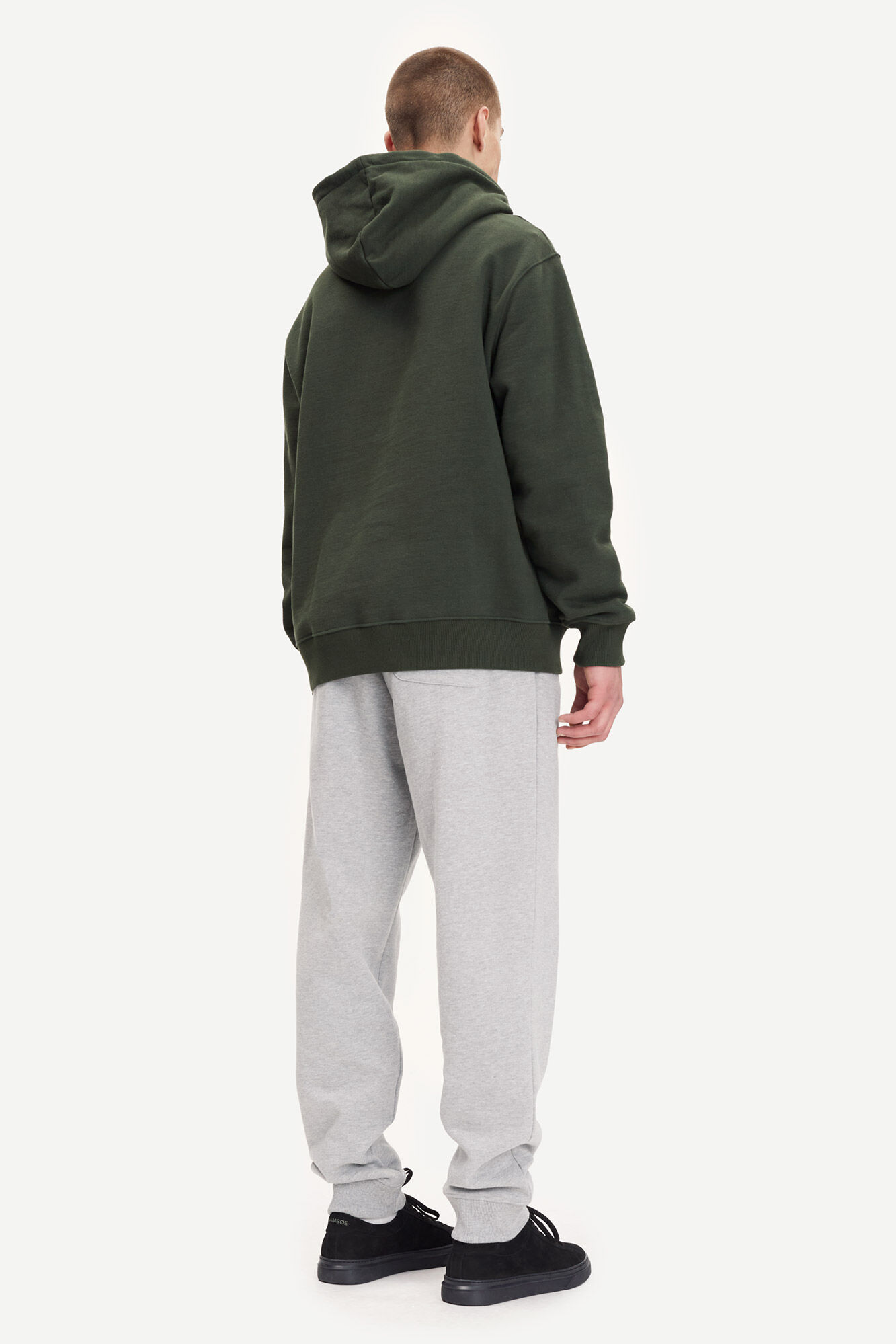 Norsbro trousers 11727