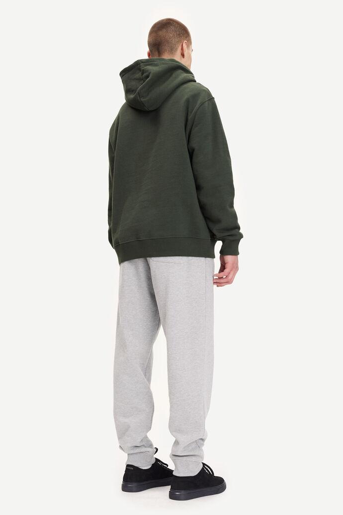 Norsbro trousers 11727 Bildnummer 2