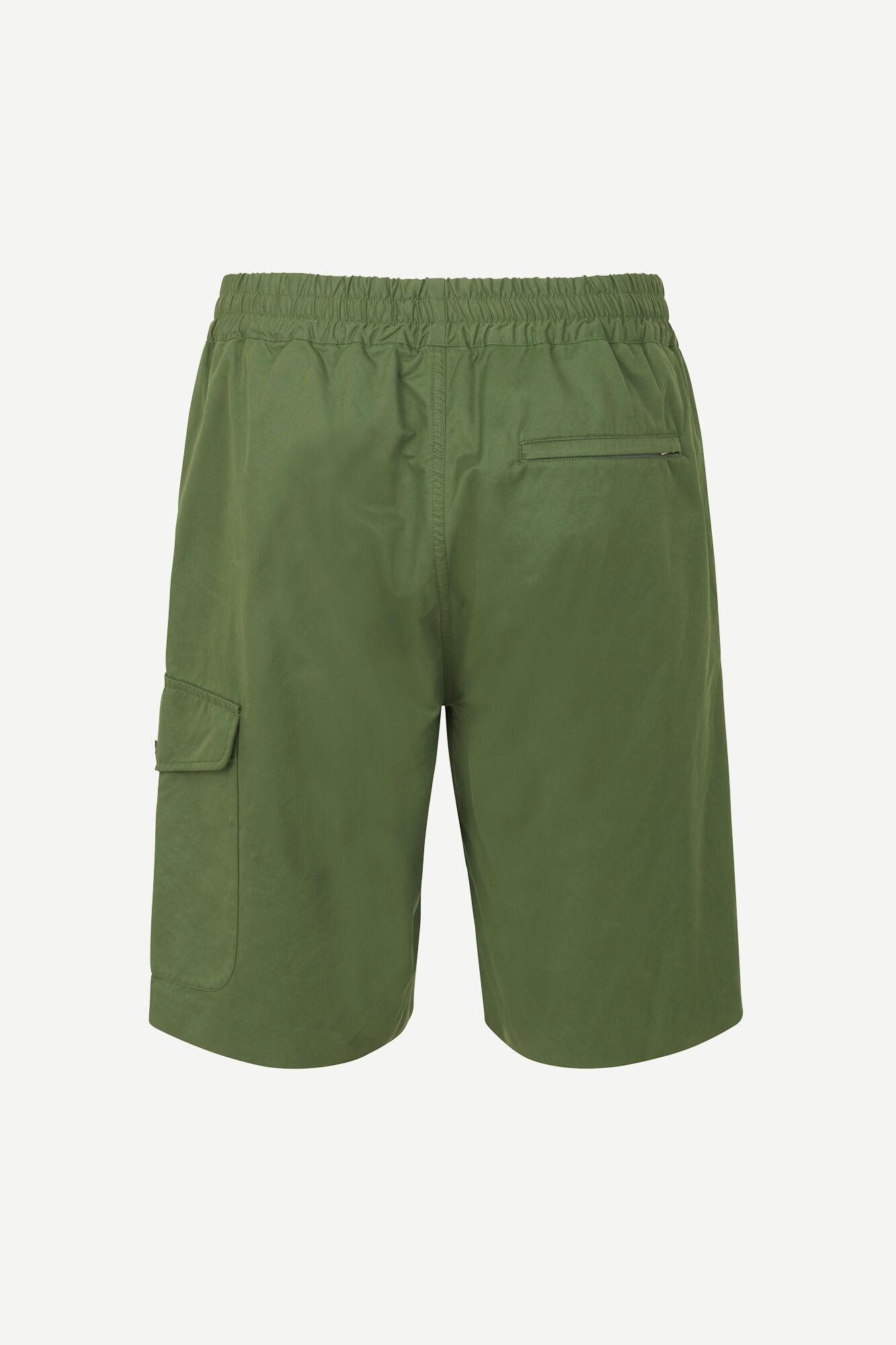 Smithy shorts 11393