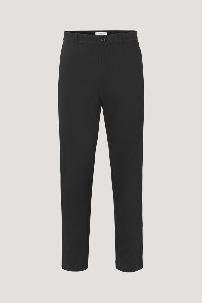 Andy X trousers 10821