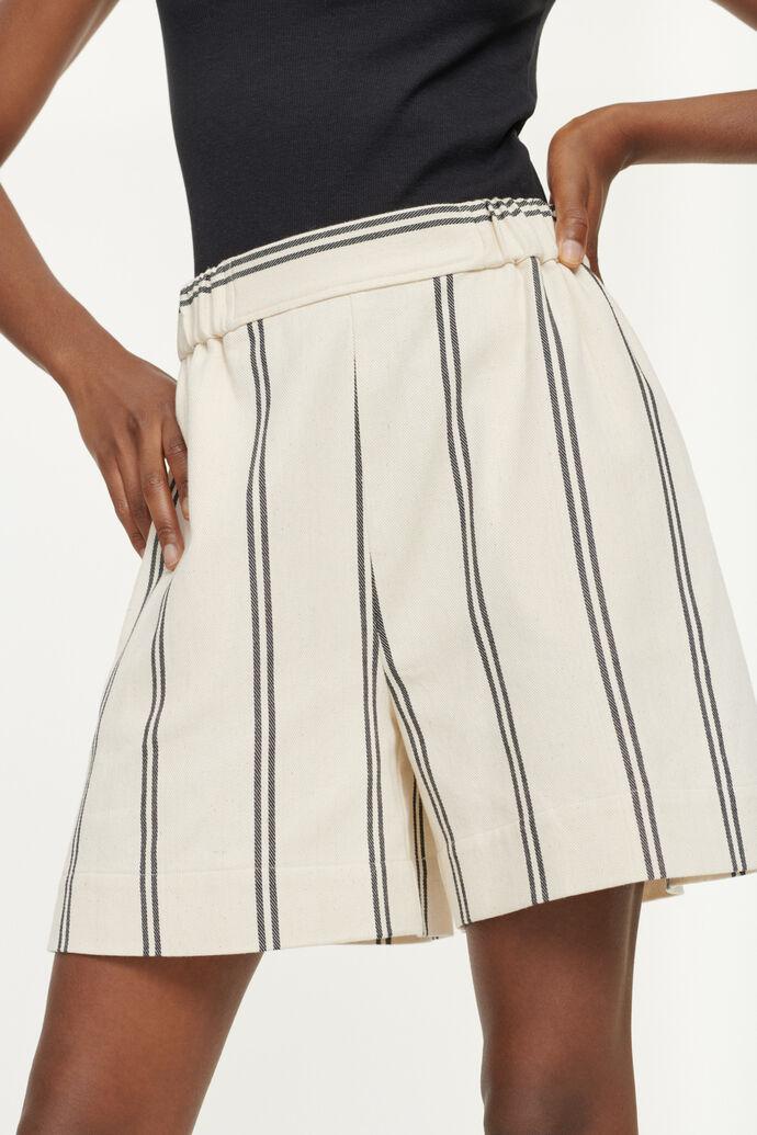 Luella shorts 12692