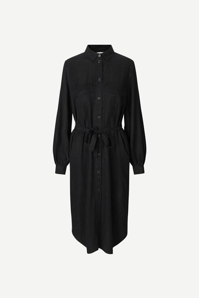 Camila shirt dress 14138