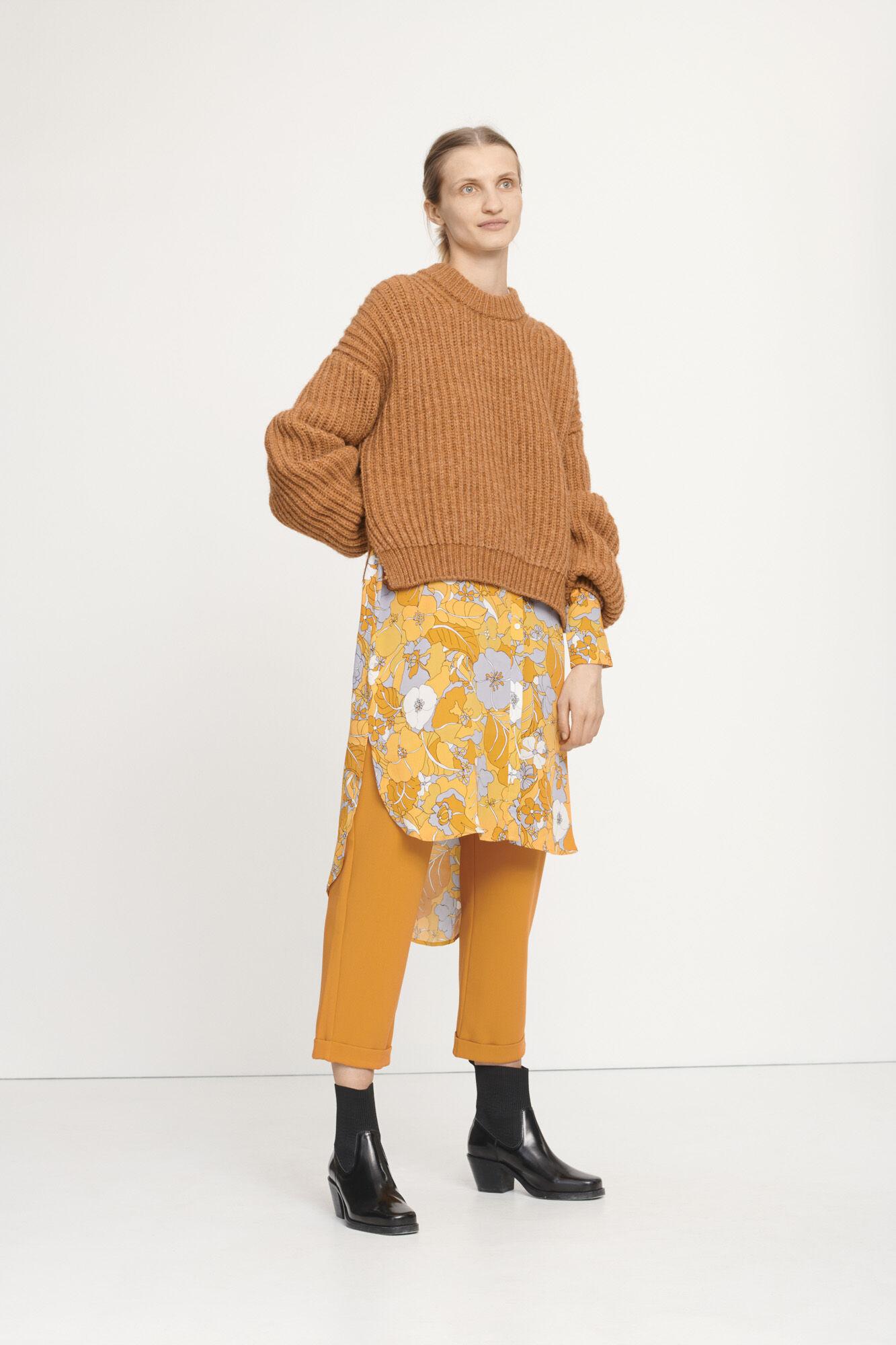 Delaun trousers 10441