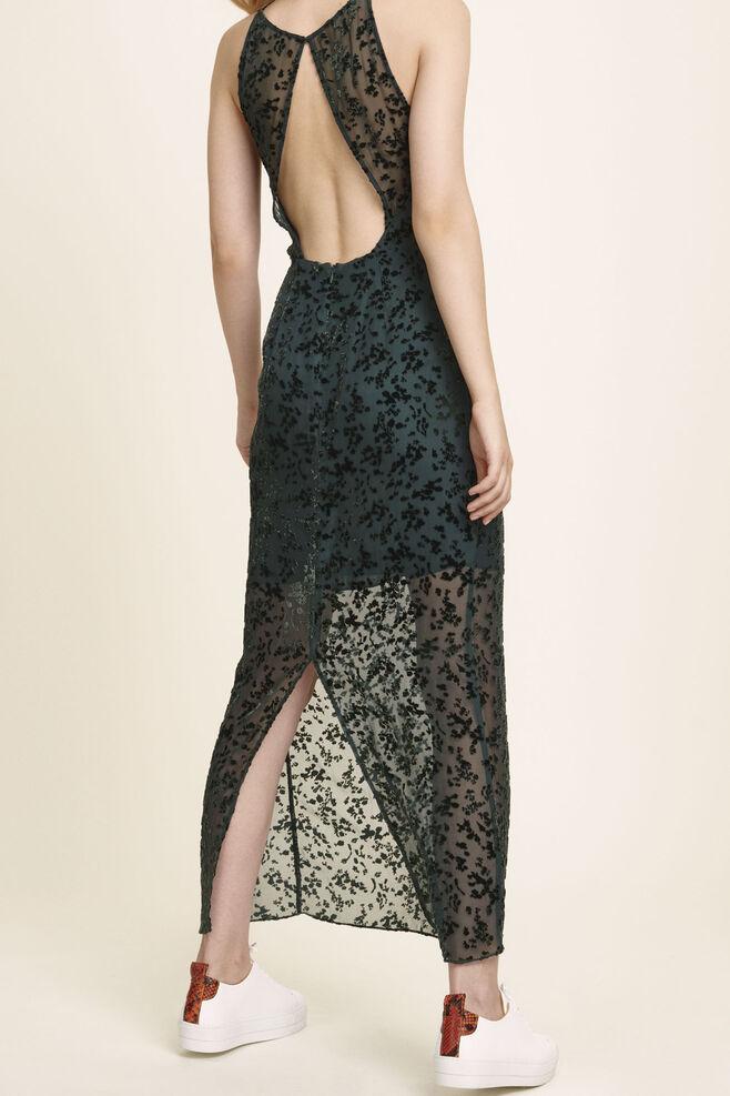 Willow l dress 10443