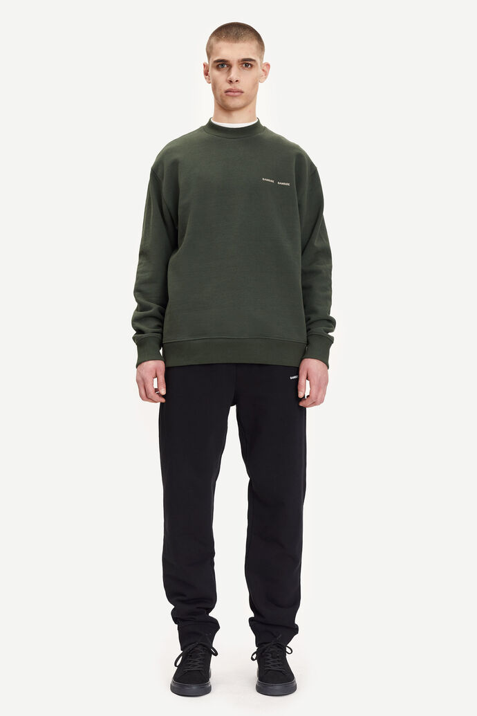 Norsbro trousers 11720