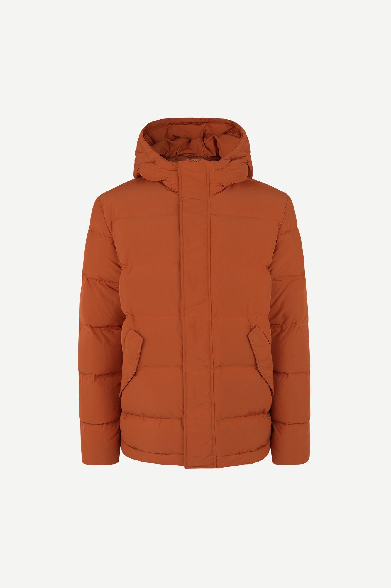 Bjarket jacket 8306