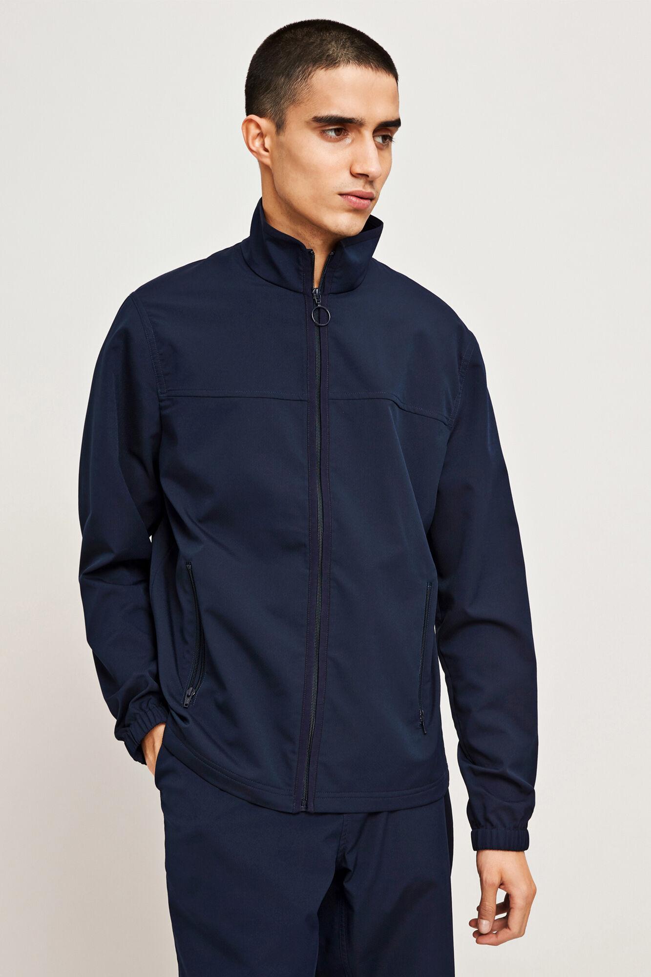 Fiji jacket 9979