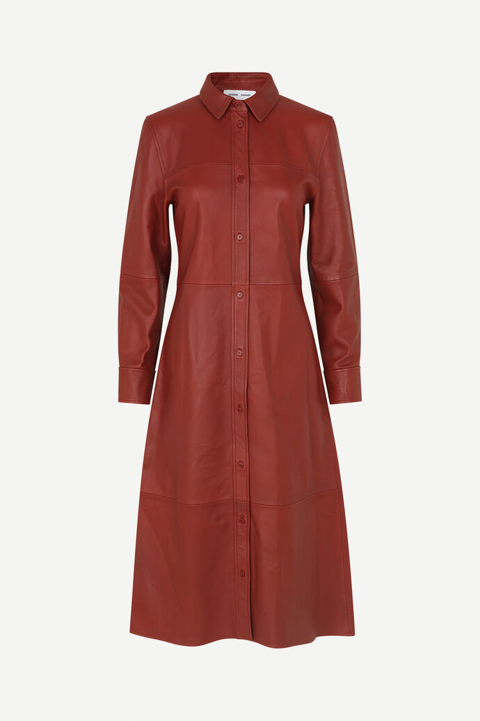 Aliana dress 12899 image number 4