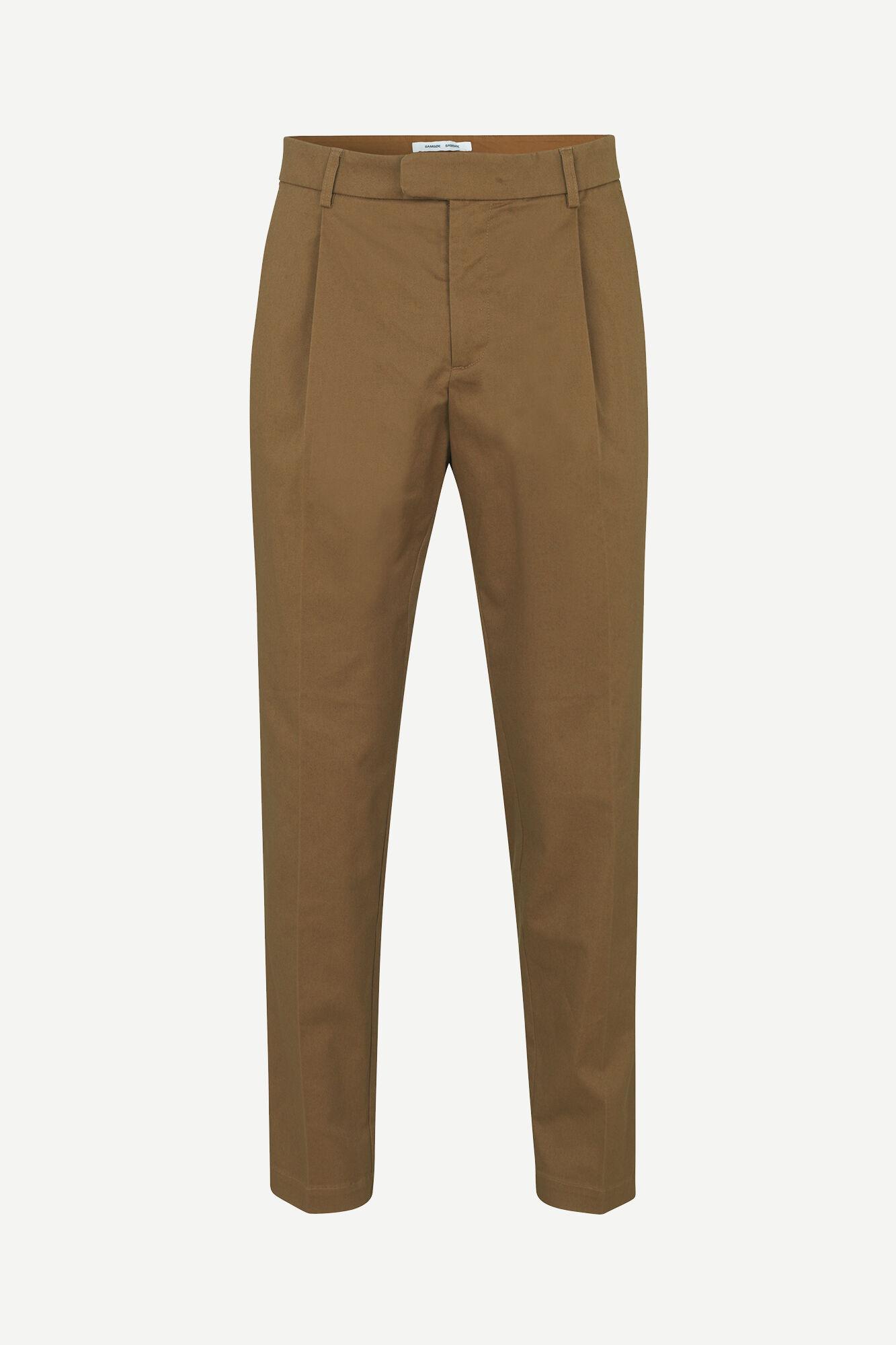 Cobek trousers 10942