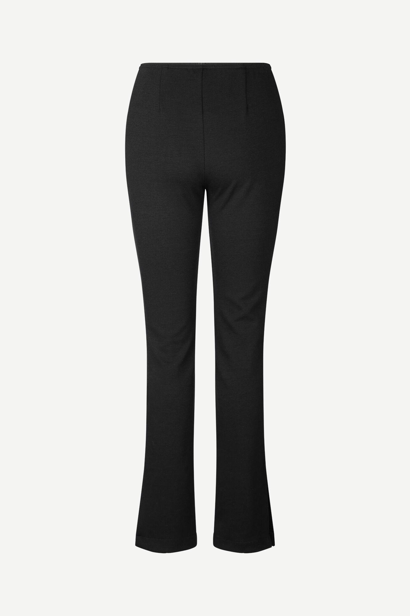 Jessy leggings 13055